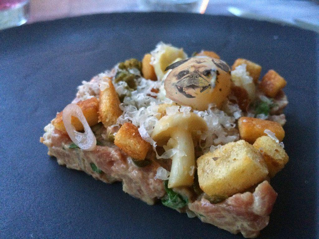 steak-and-eggs-tartare