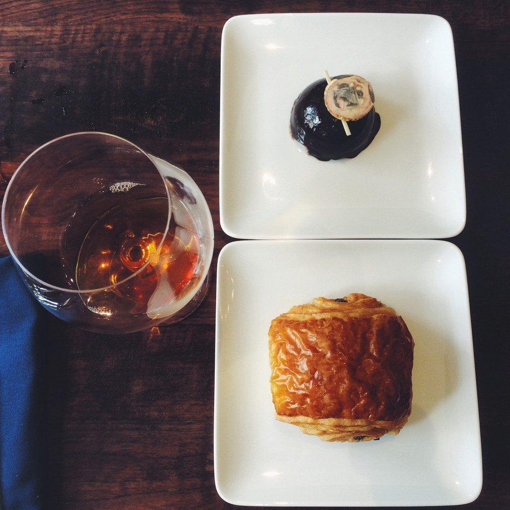 ticety-dessert