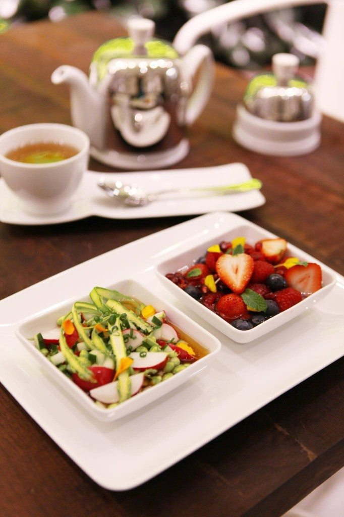 ticety-tea-food