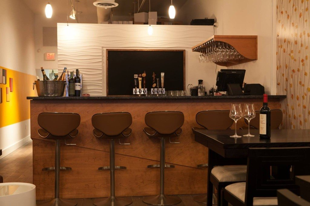 uvaggio-bar