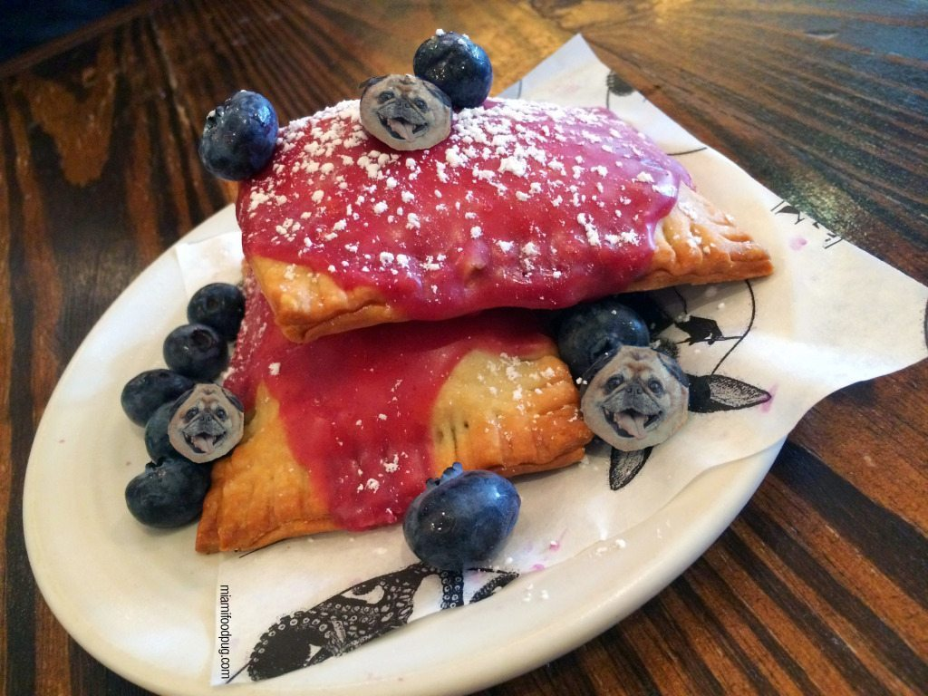 blackberry-blueberry-poptarts-tongue-and-cheek