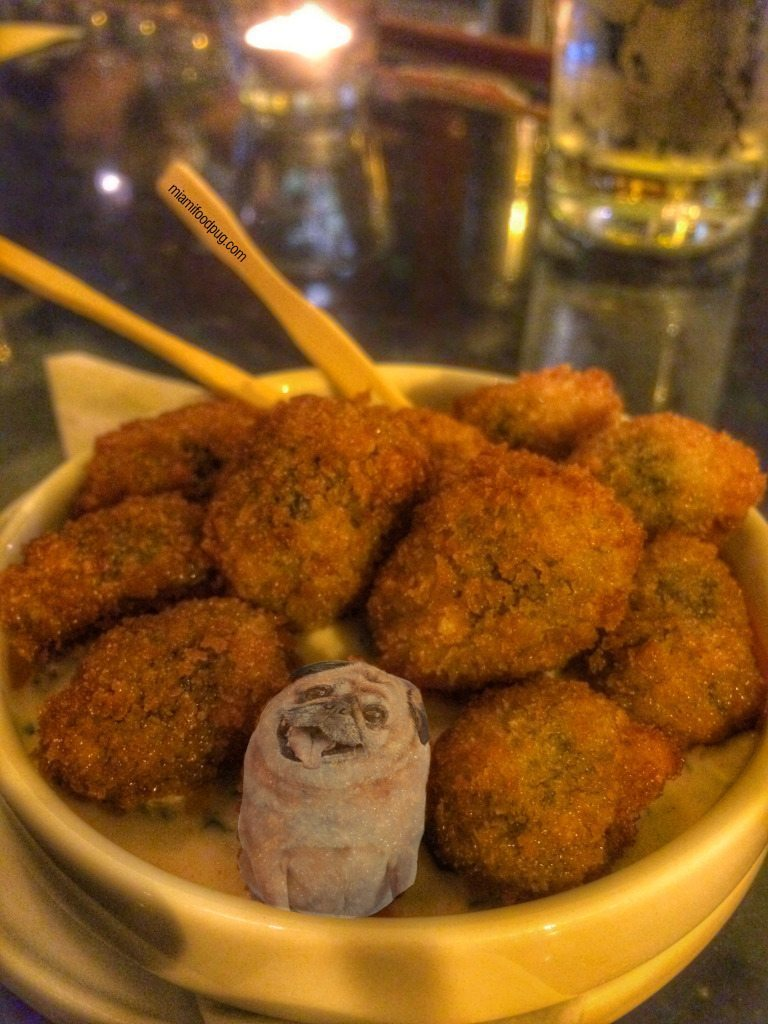 fried-kalamata-olives-seven-dials