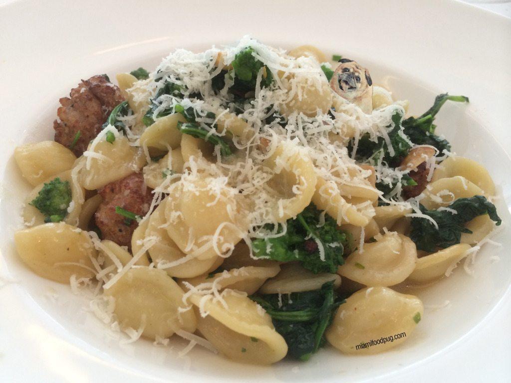 orrechiette-broccoli-rabe-sausage-il-mulino