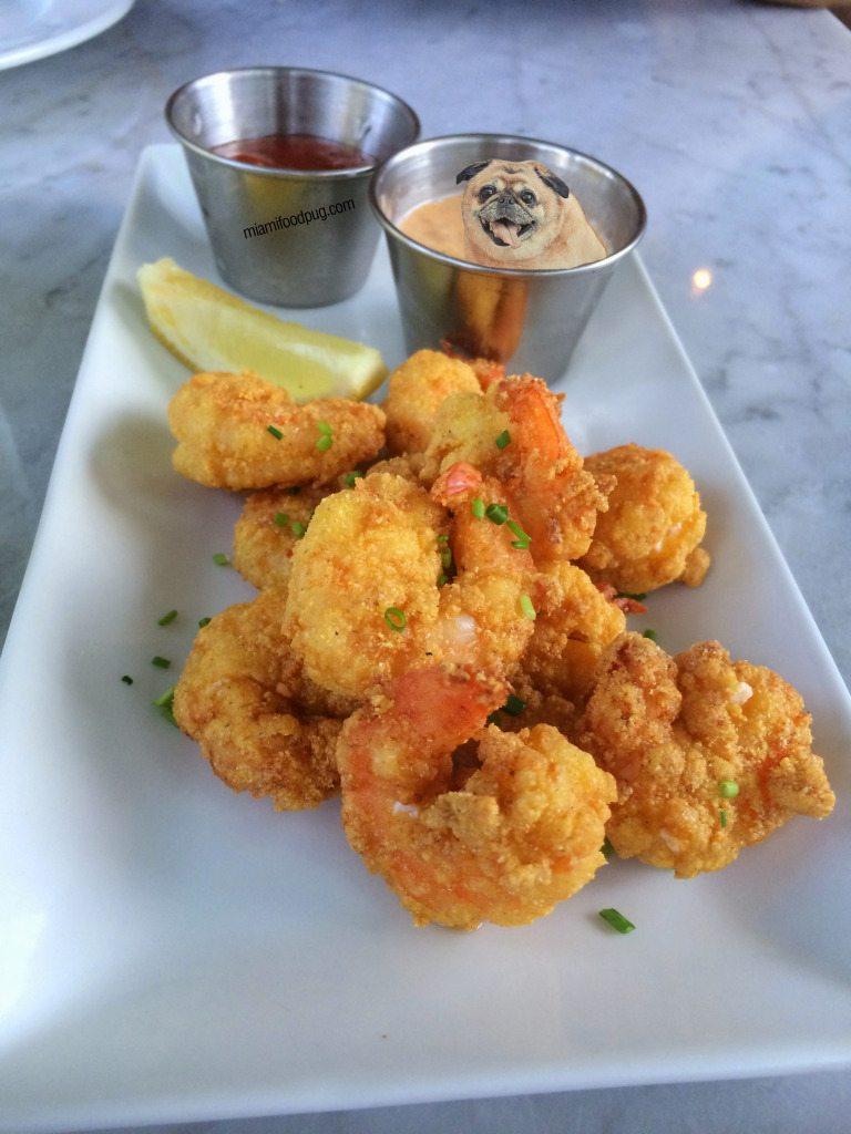 popcorn-shrimp-mignonette-2