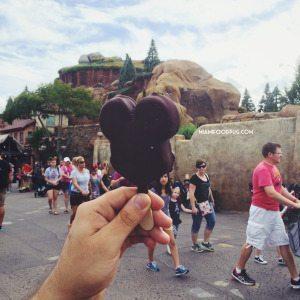 ice-cream-mickey