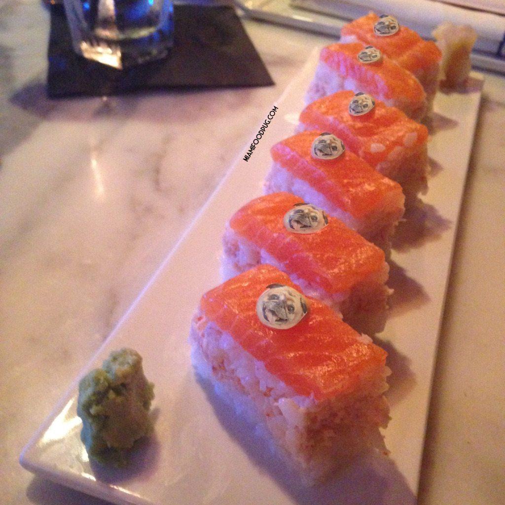 Bar-Crudo---Oshi-Sushi