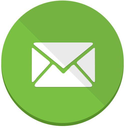 """E-Mail"