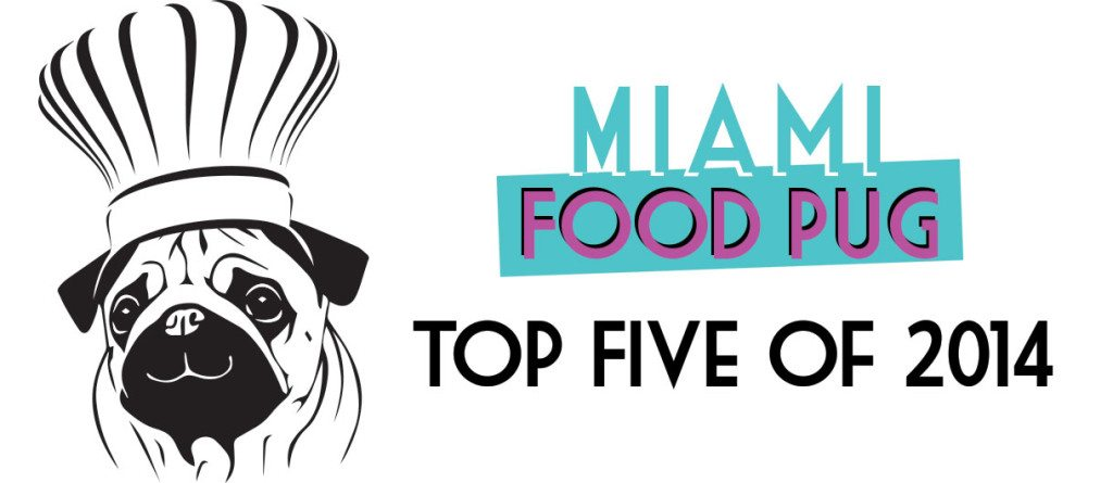 mfp-top5-2014