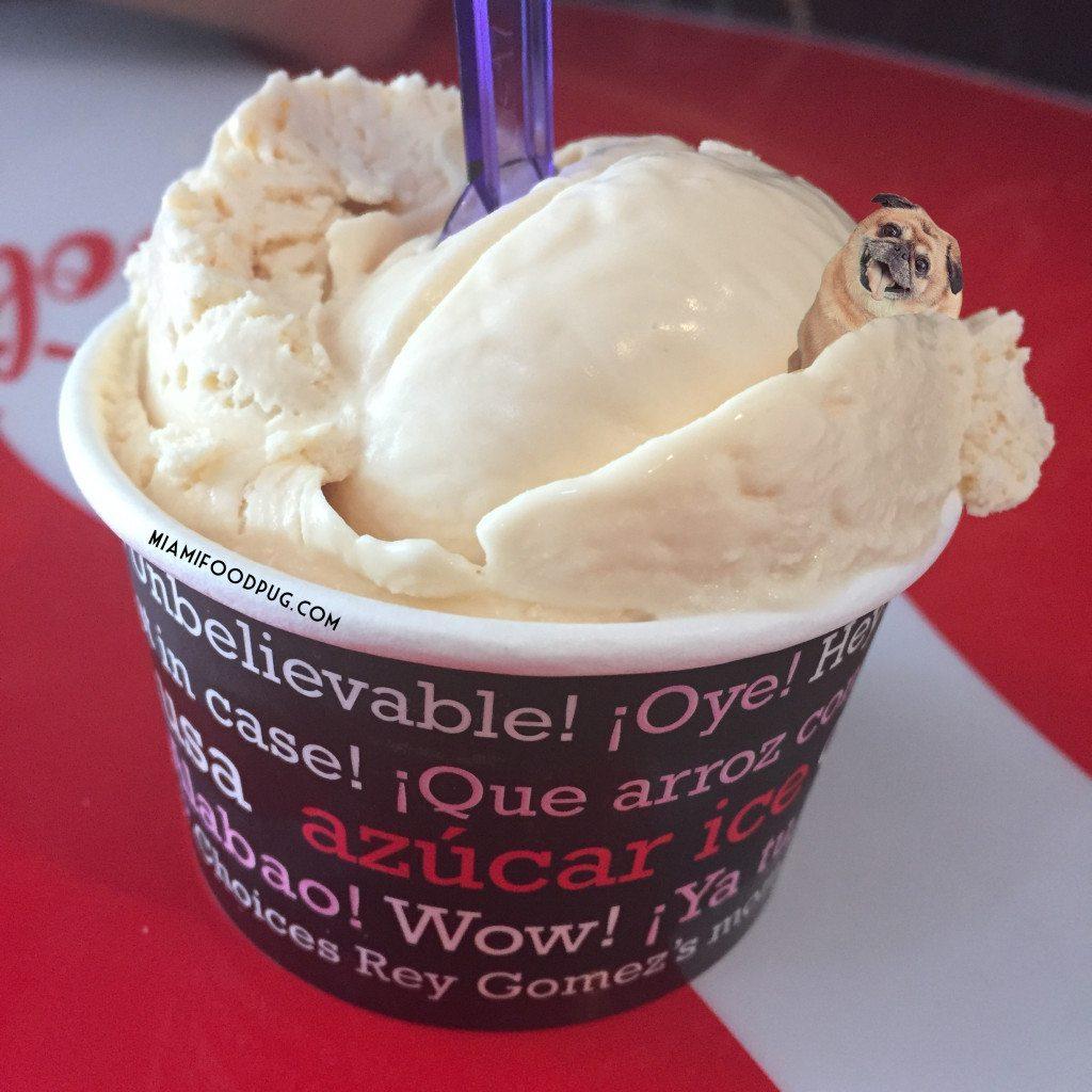 azucar--flan-ice-cream