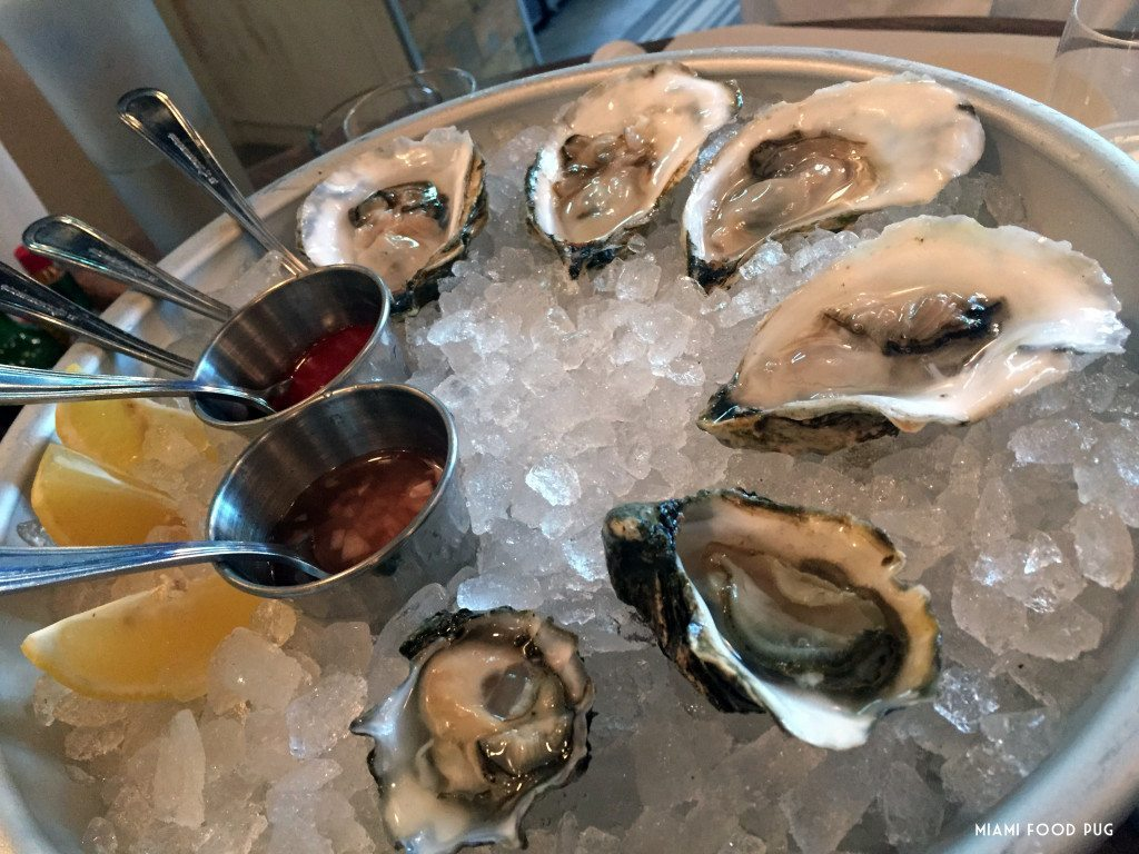 mob-oysters-1
