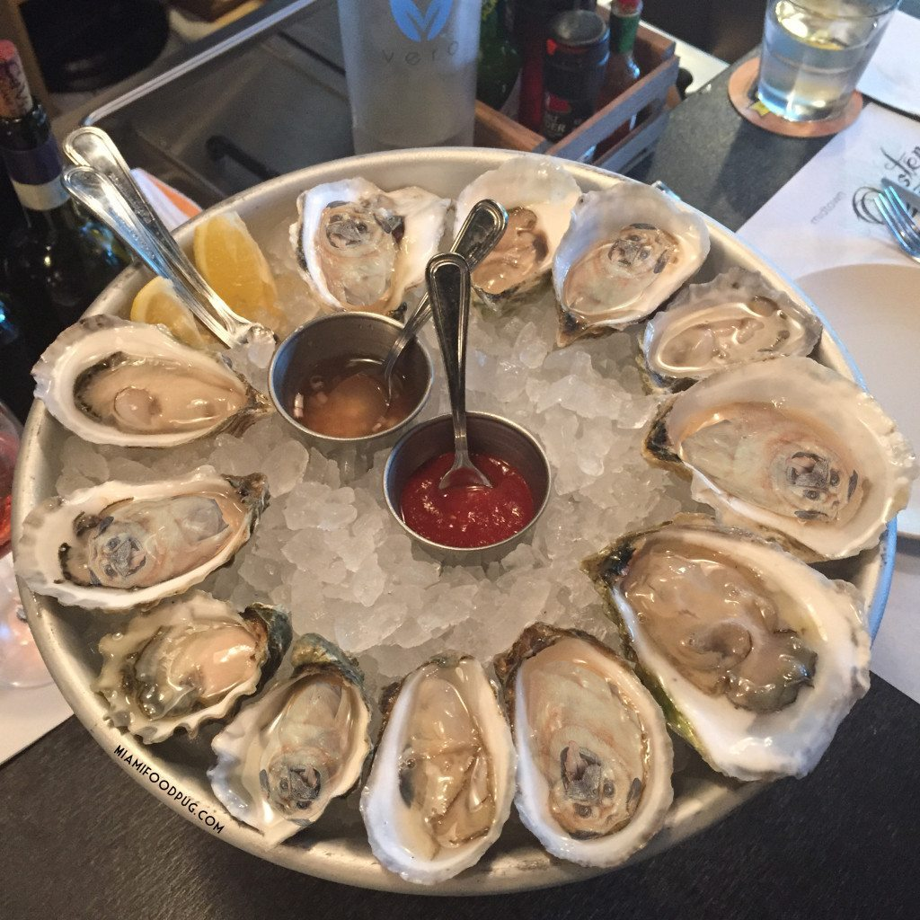 mob-oysters