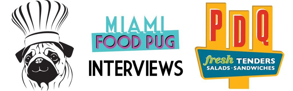pdq-interview-banner