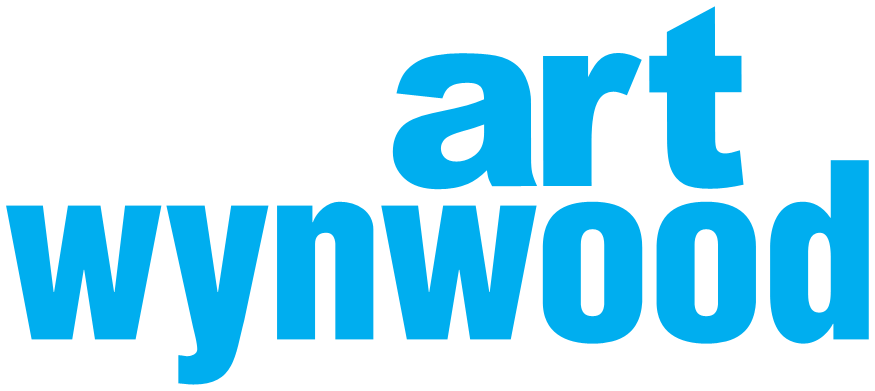 art-wynwood-logo