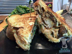 josh's-deli---cod-fish-sandwich