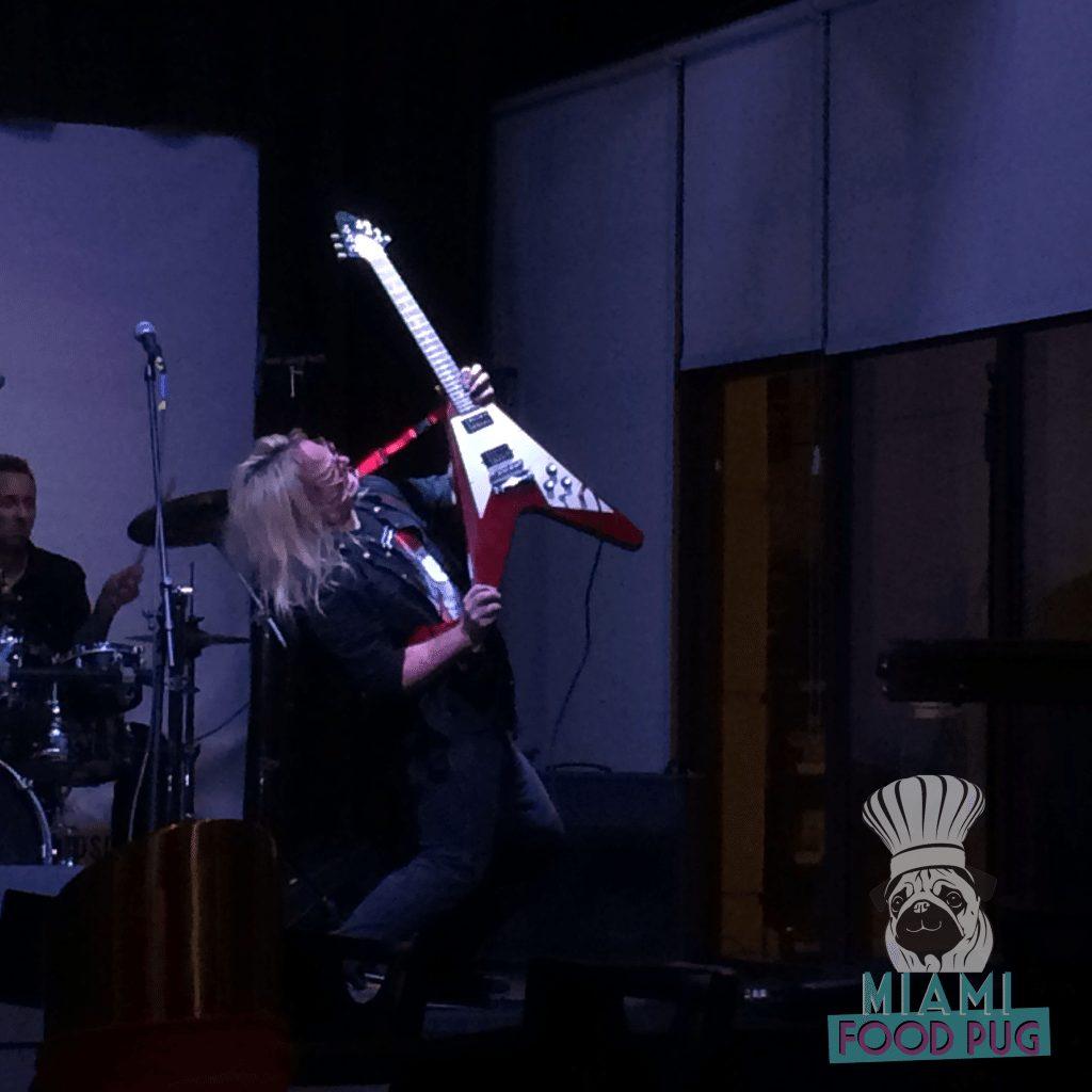 osc-guitar