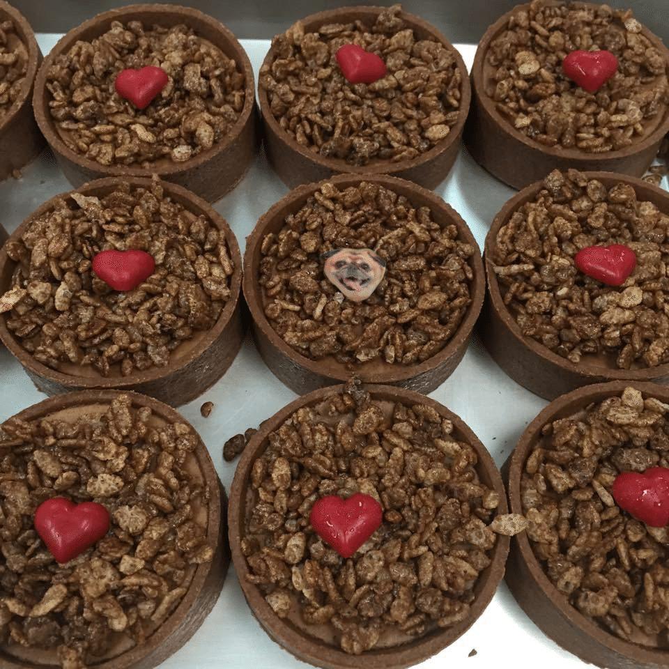 sugar-yummy-mama---chocolate-mousse