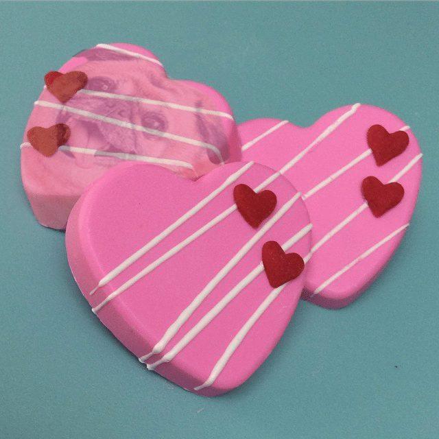 the-cupcake-bar-nutella-valentines