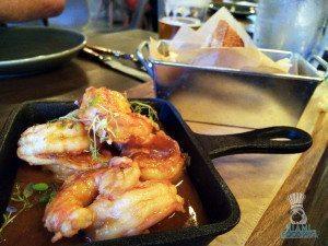 fooqs-shrimp
