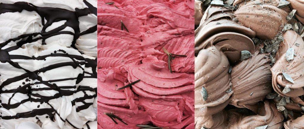 latteria-gelato