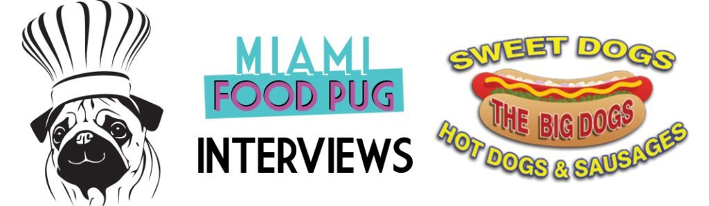 mfp-interview-sweet-dogs