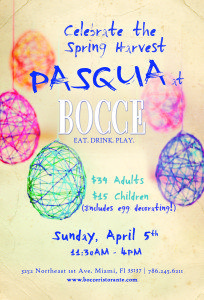 Bocce_Easter_2015_flyer_front