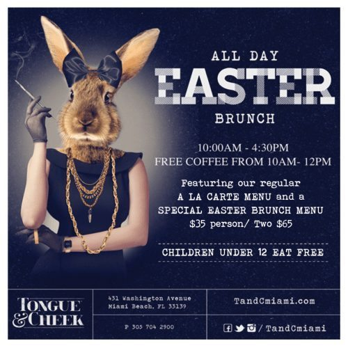 easter-sunday-brunch-tongue-cheek-10