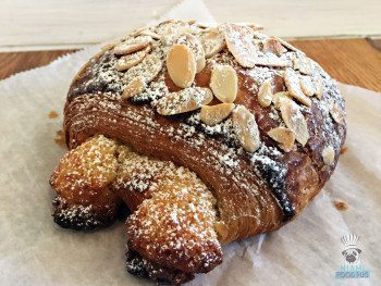 true-loaf---almond-croissant