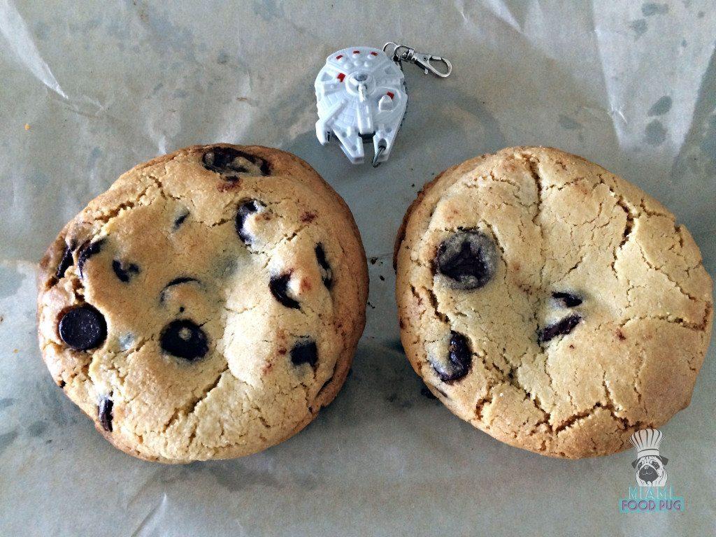 jessi-bakes-cookies