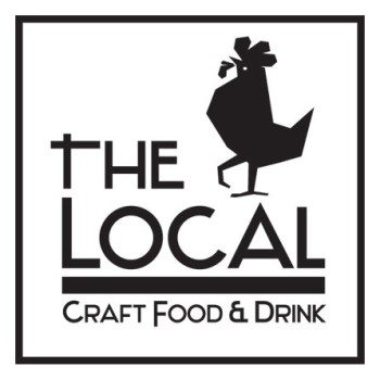 The Local Craft & Drink