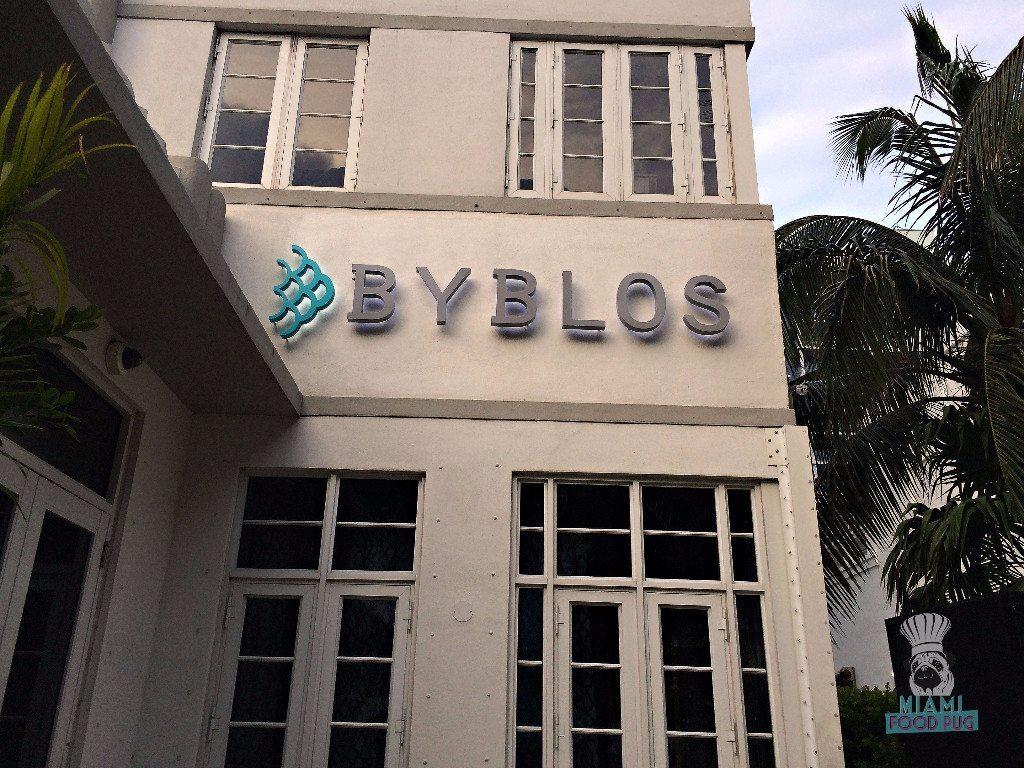 byblos-sign