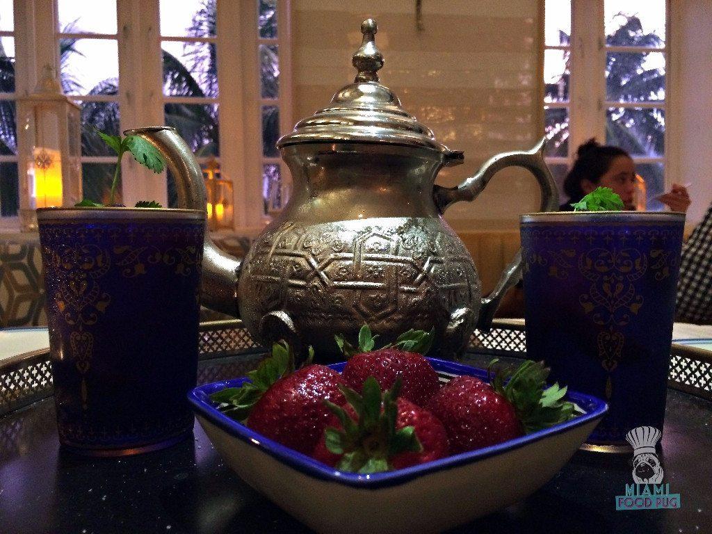 byblos-tea