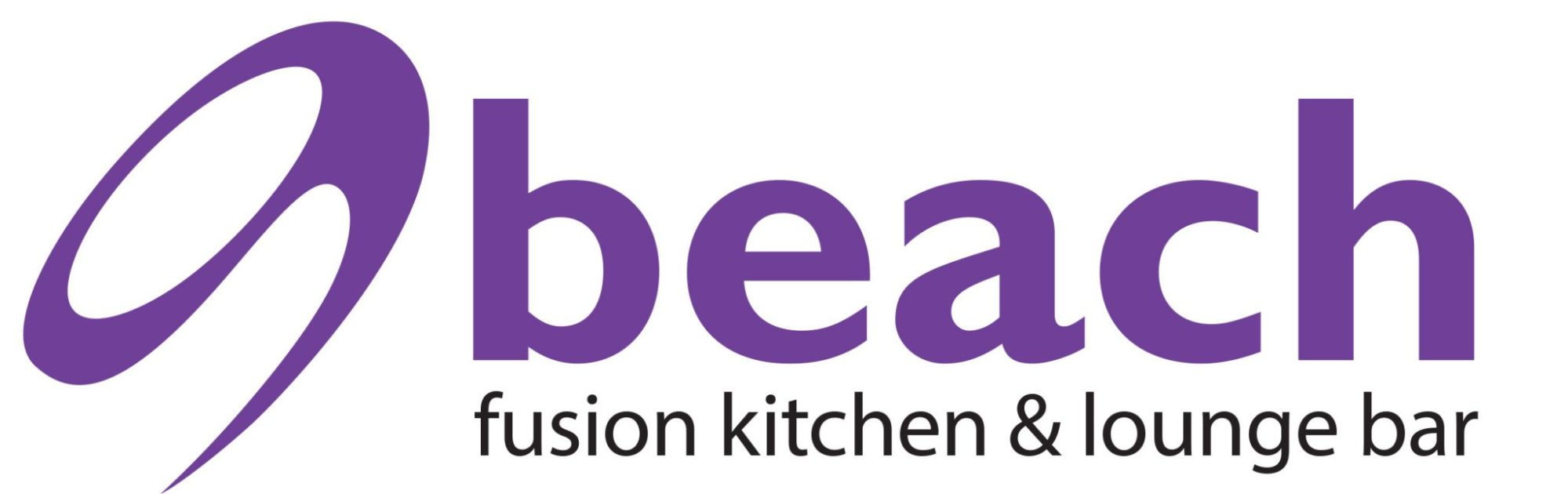 On Friday, July 10, A New And Exciting Dining Concept Is Set To Open Its  Doors: 9beach Fusion Kitchen U0026 Lounge Bar. Located On 1628 Collins Avenue,  ...