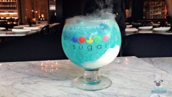 sugar-factory-blue-drink