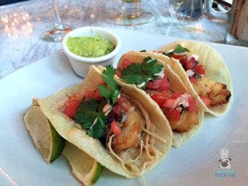 sugar-factory-fish-tacos
