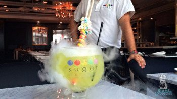 sugar-factory-yello-drink