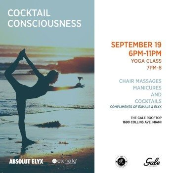 9.19 cocktail consciousness-2