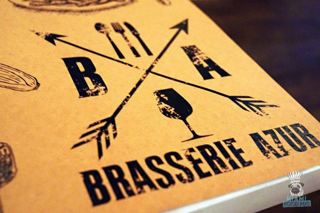 brasserie-table