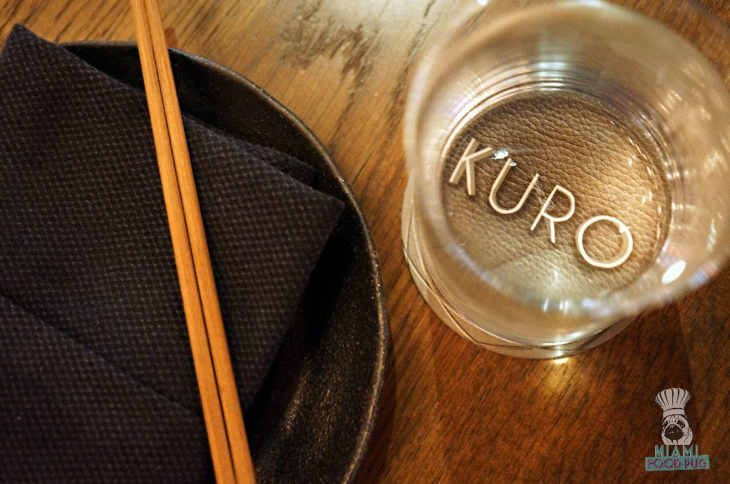 kuro-table