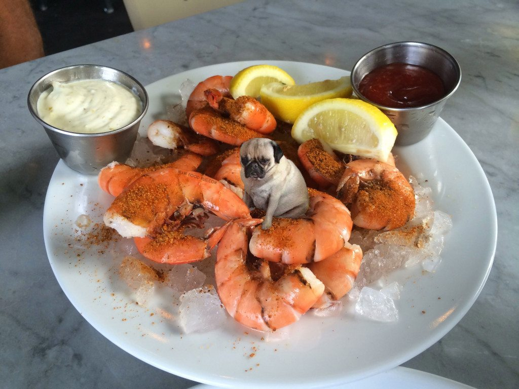 Mignonette---Peel-and-Eat-Shrimp
