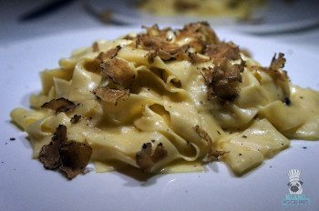 dolce---pasta