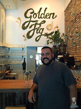 golden-fig-chef-2