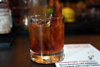 pork-party-bacon-bourbon-old-fashioned