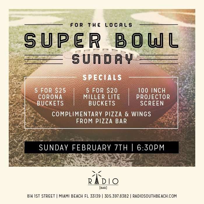 Radio_Bar_SuperBowl_Flyer_1.7.16