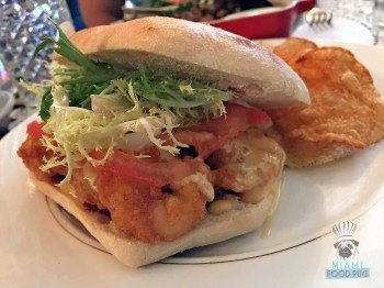 la-fresa-shrimp-po-boy