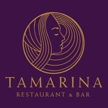 tamarina