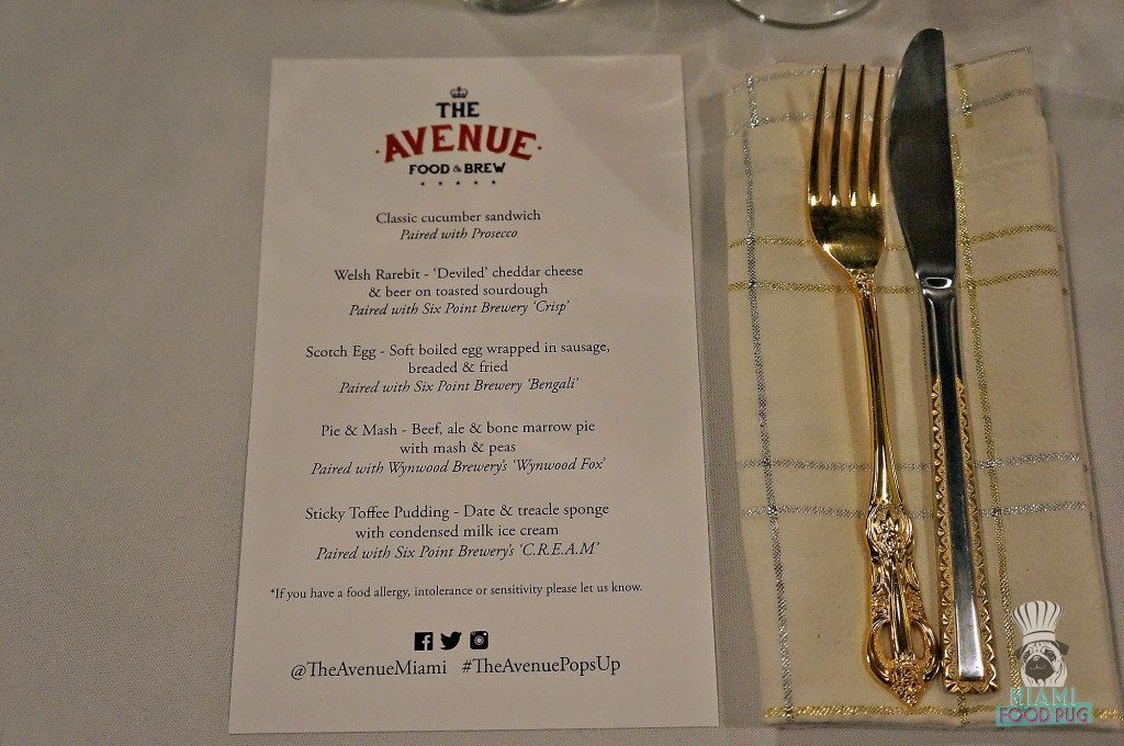 the-avenue-menu
