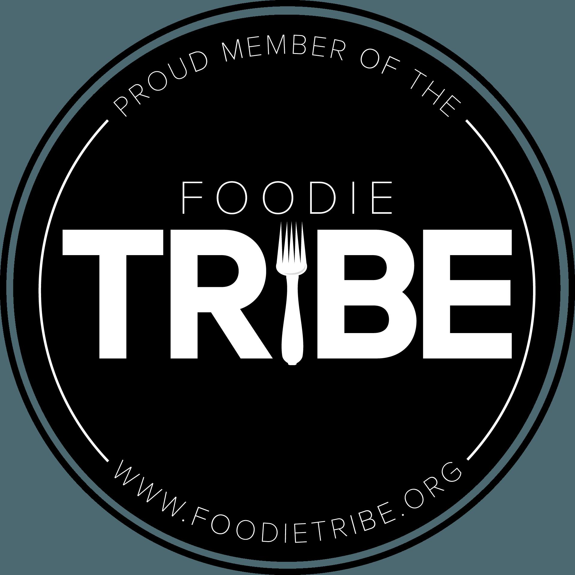 FoodieTribe