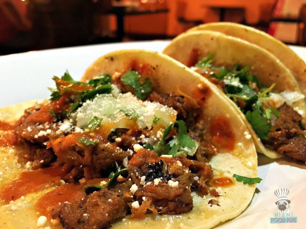 a-mari-mix---roja-tacos