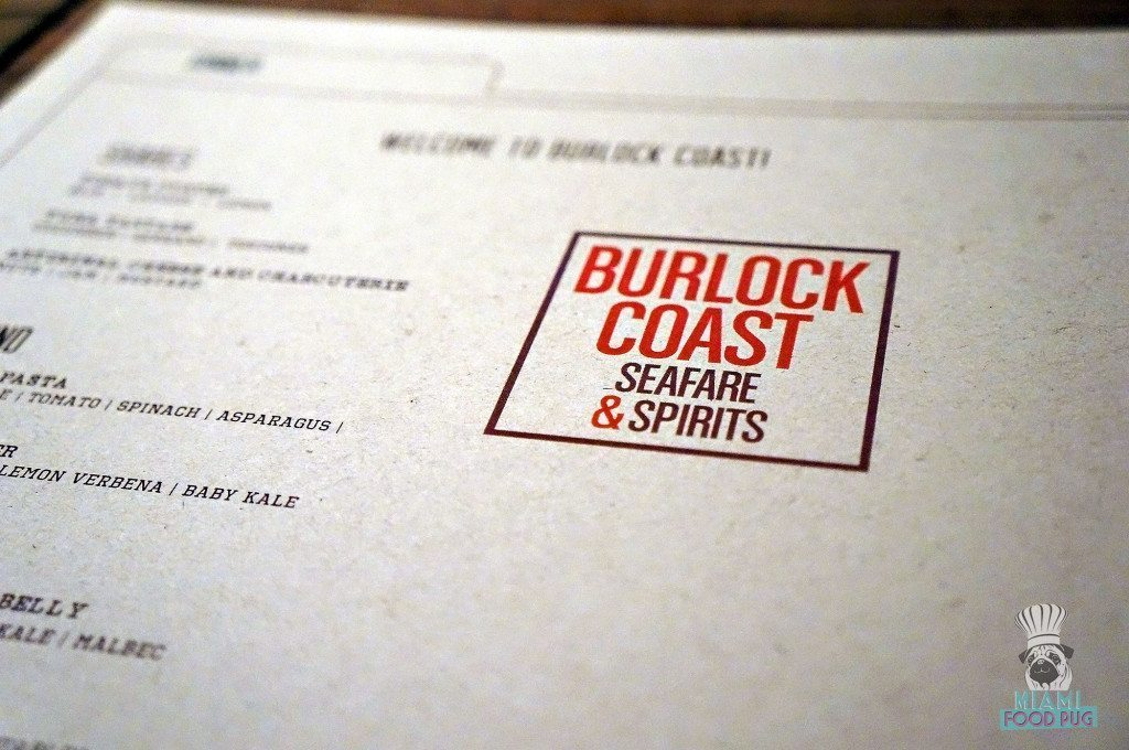 burlock-coast-sign