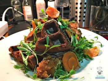neme-chicken-and-waffles